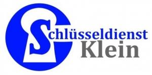Schlüsseldienst Gelsenkirchen Klein