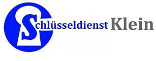 Schlüsseldienst Gelsenkirchen